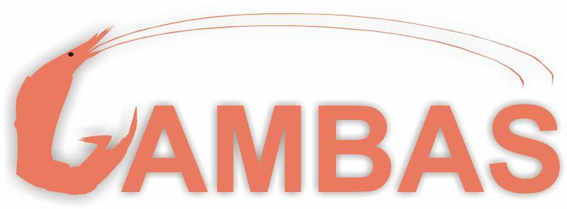 GAMBAS