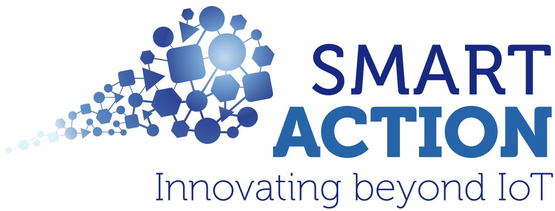 SMART-ACTION